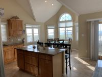 04_Kitchen_and_Dining_Area_with_Ocean_Views