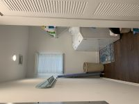 18_Laundry_RoomIMG_2588_1