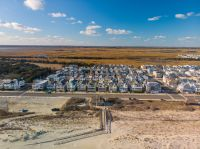 DJI_0379-HDR_11th_House_from_Corsons_Inlet_Circled_